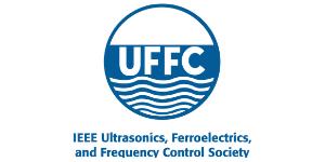 UFFC Sponsor Logo - Stacked - Blue