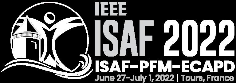 isaf22-logo_white