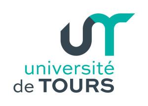 thumbnail of UnivTours-Logo vertical